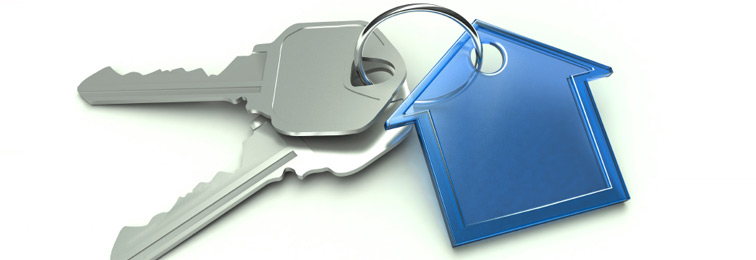 Privacy Policy Estate Agents in St Helier, Jersey - Rockproperty Ltd